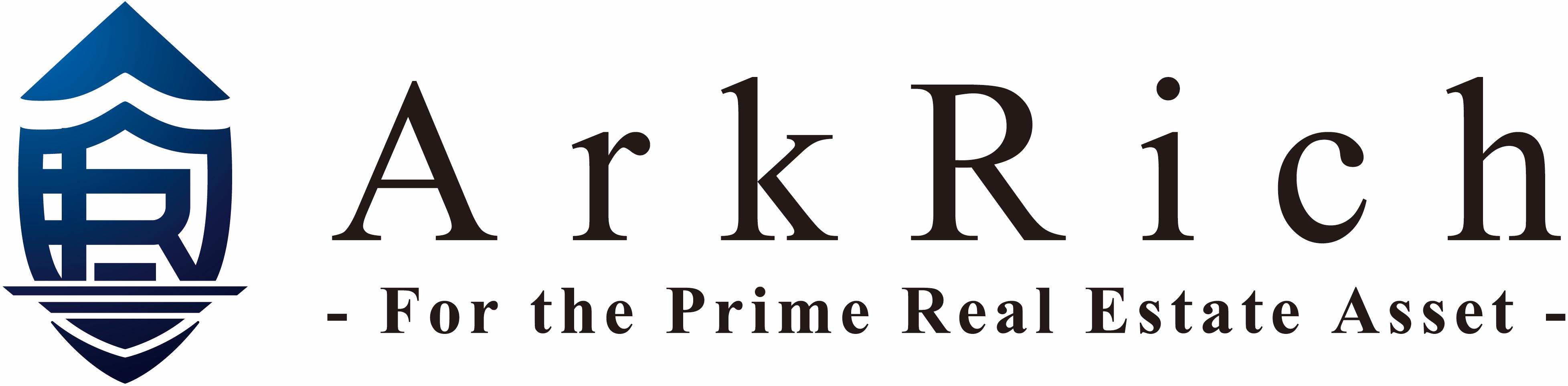 アークリッチ株式会社|東京の不動産鑑定士・税理士事務所
